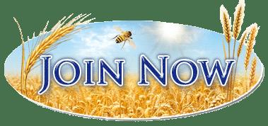 Join Harvest Traffic
